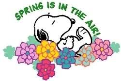 250x167 Happy Spring Clip Art Many Interesting Cliparts