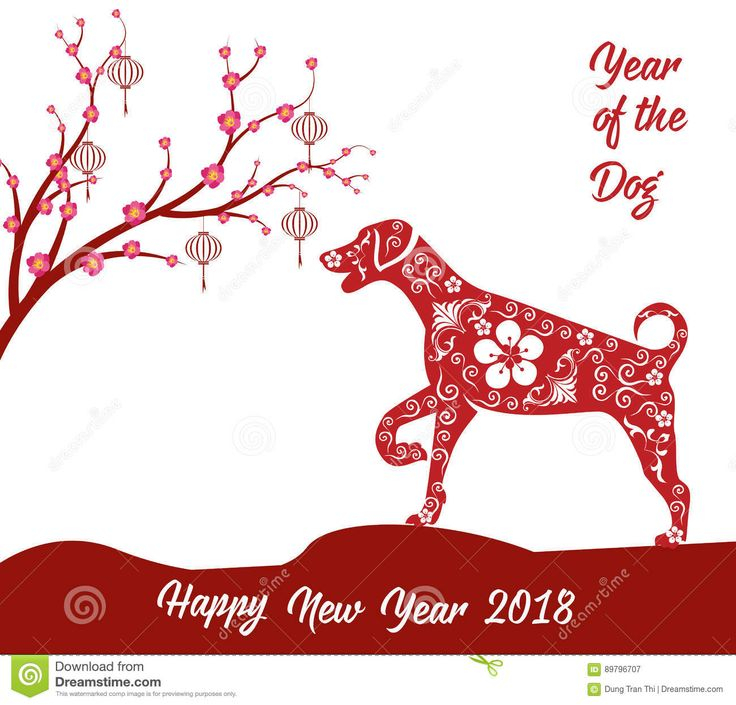 736x705 Best New Year 2018 Ideas Happy New Year 2018