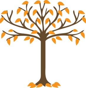 292x300 September Trees Clipart Amp September Trees Clip Art Images
