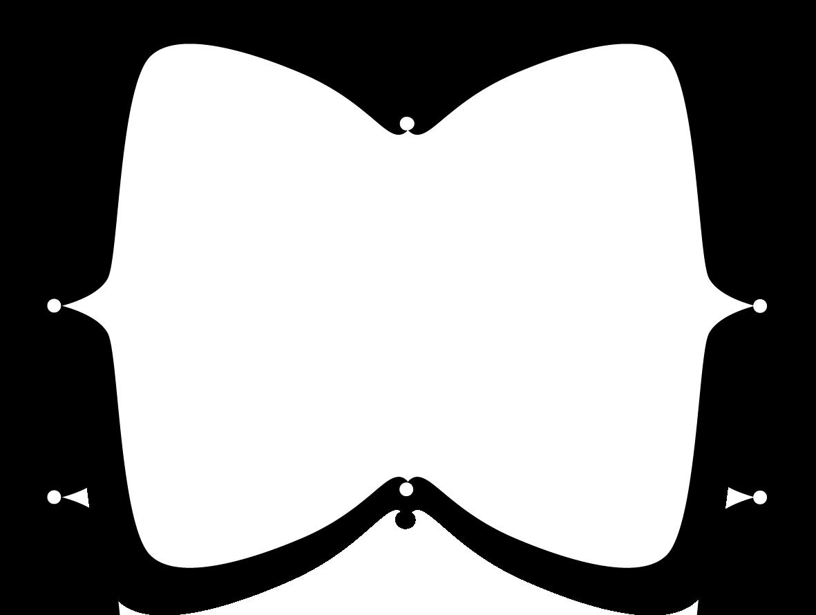 1181x890 Frame Clipart Border