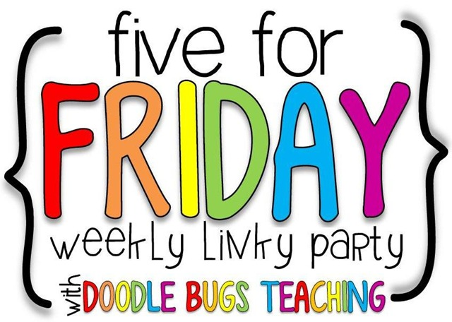 640x456 Free Happy Friday Clipart Image Free Clip Art Images Image 3