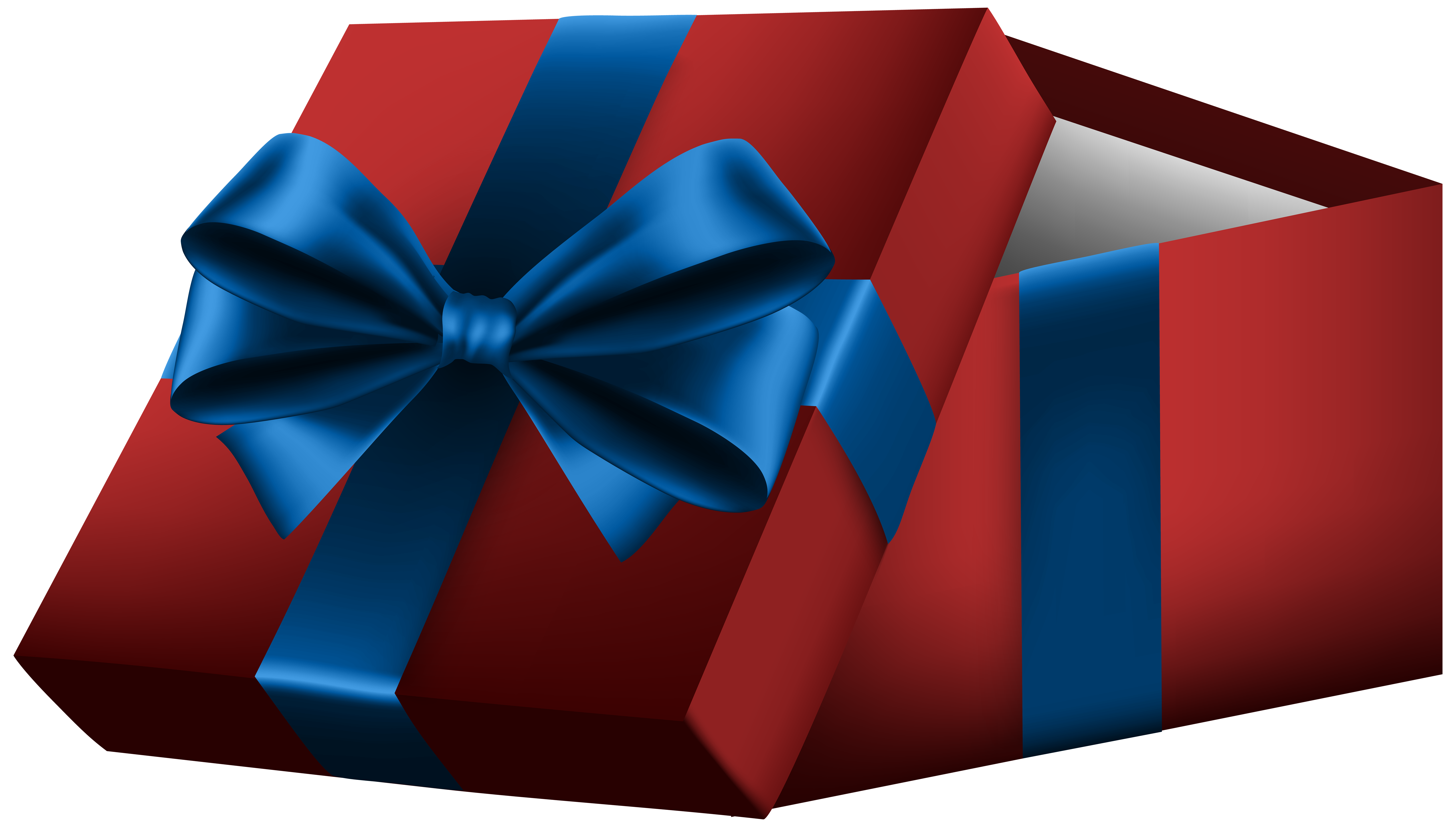 Free Clipart Gift Box   Free download on ClipArtMag