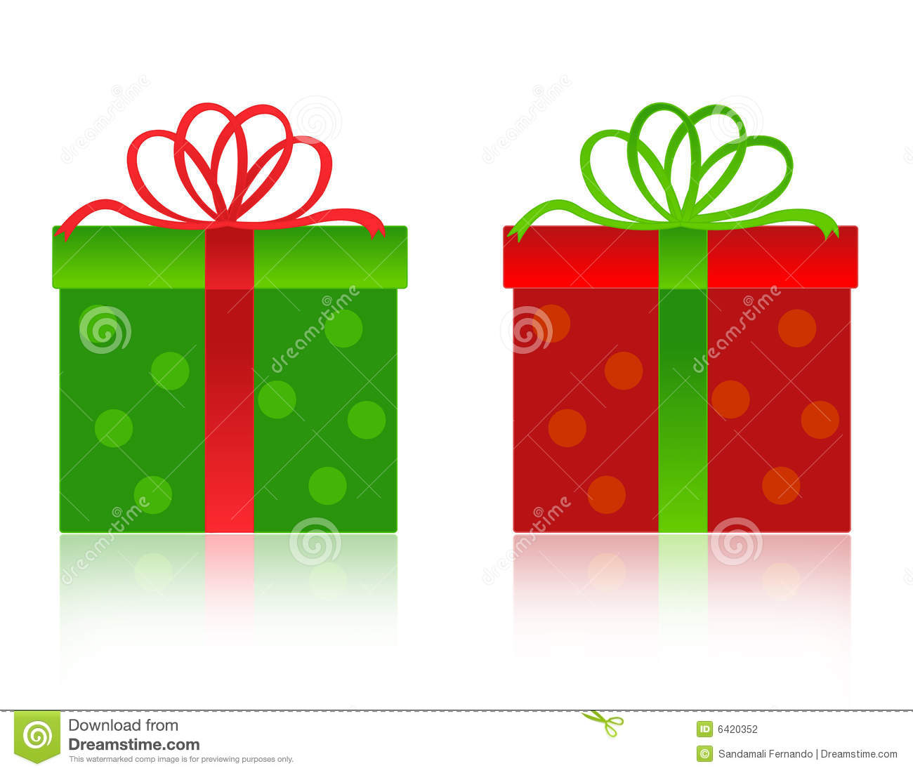 christmas gift certificates free