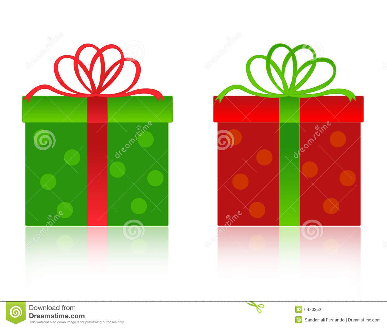 1300x1101 Clip Art Christmas Gifts Clip Art