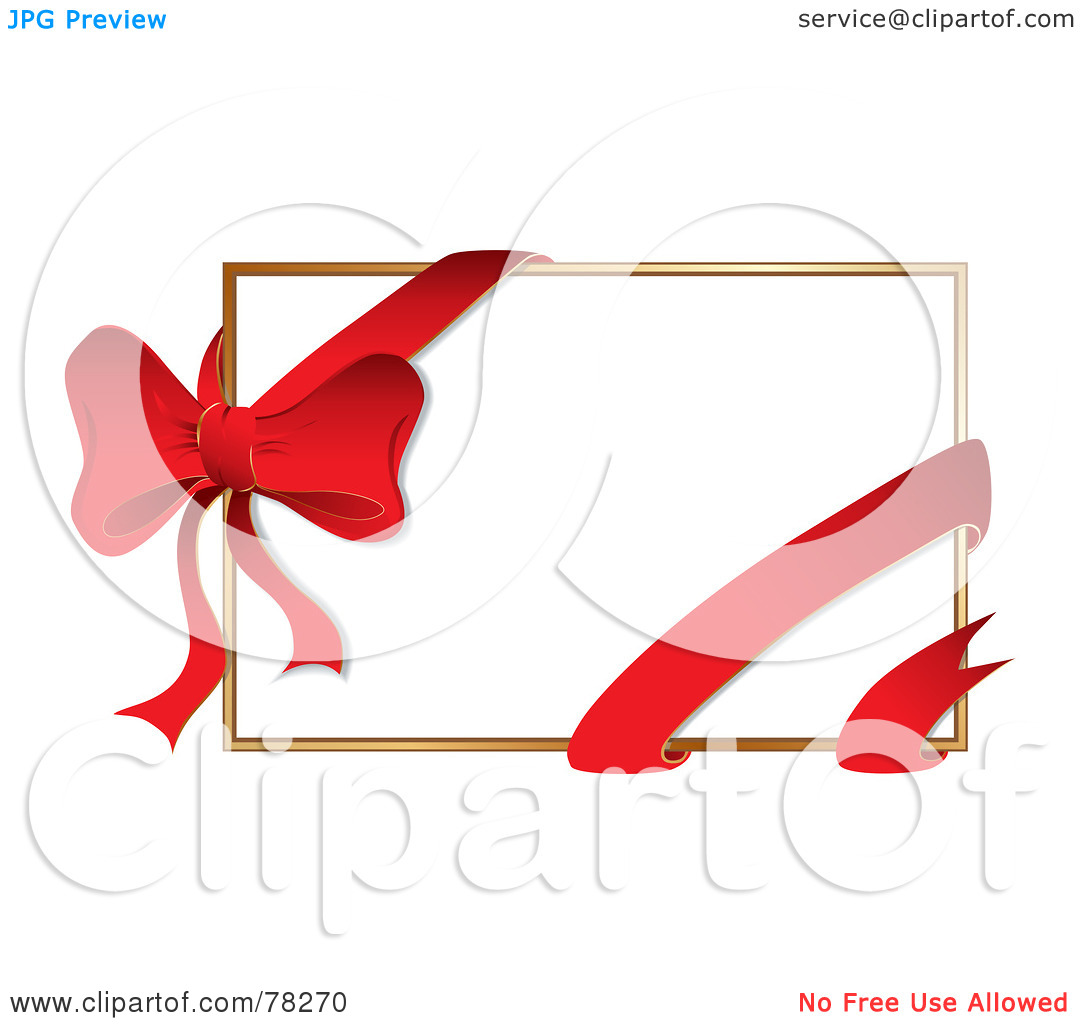 1080x1024 Clip Art Gift Card Clip Art