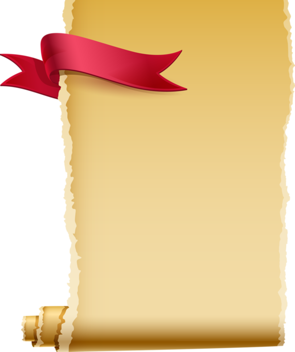 600x714 Free Printable Certificates Gift Certificate Template Certificate