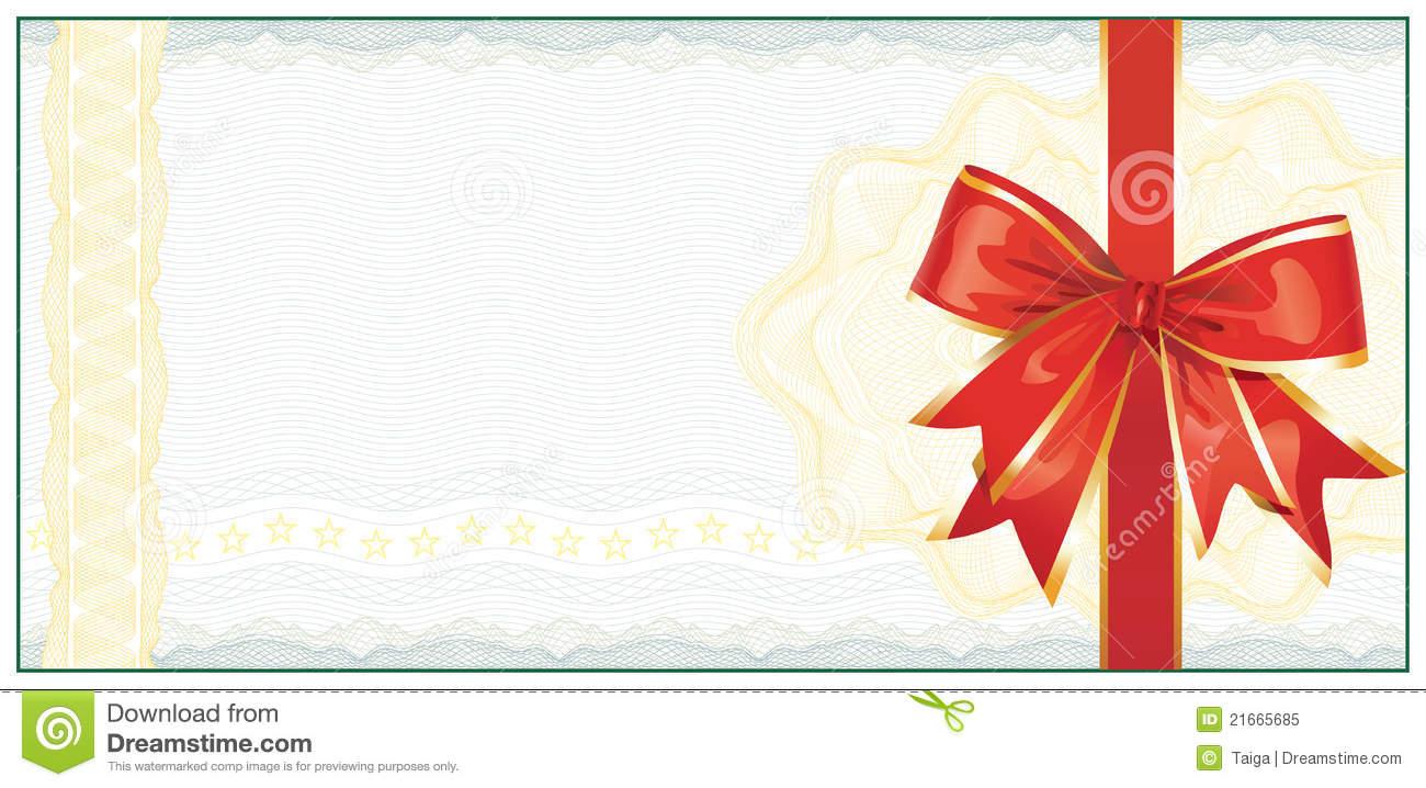 1300x718 Voucher Clipart