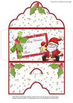 236x333 Best Voucher Template Free Ideas Free Gift