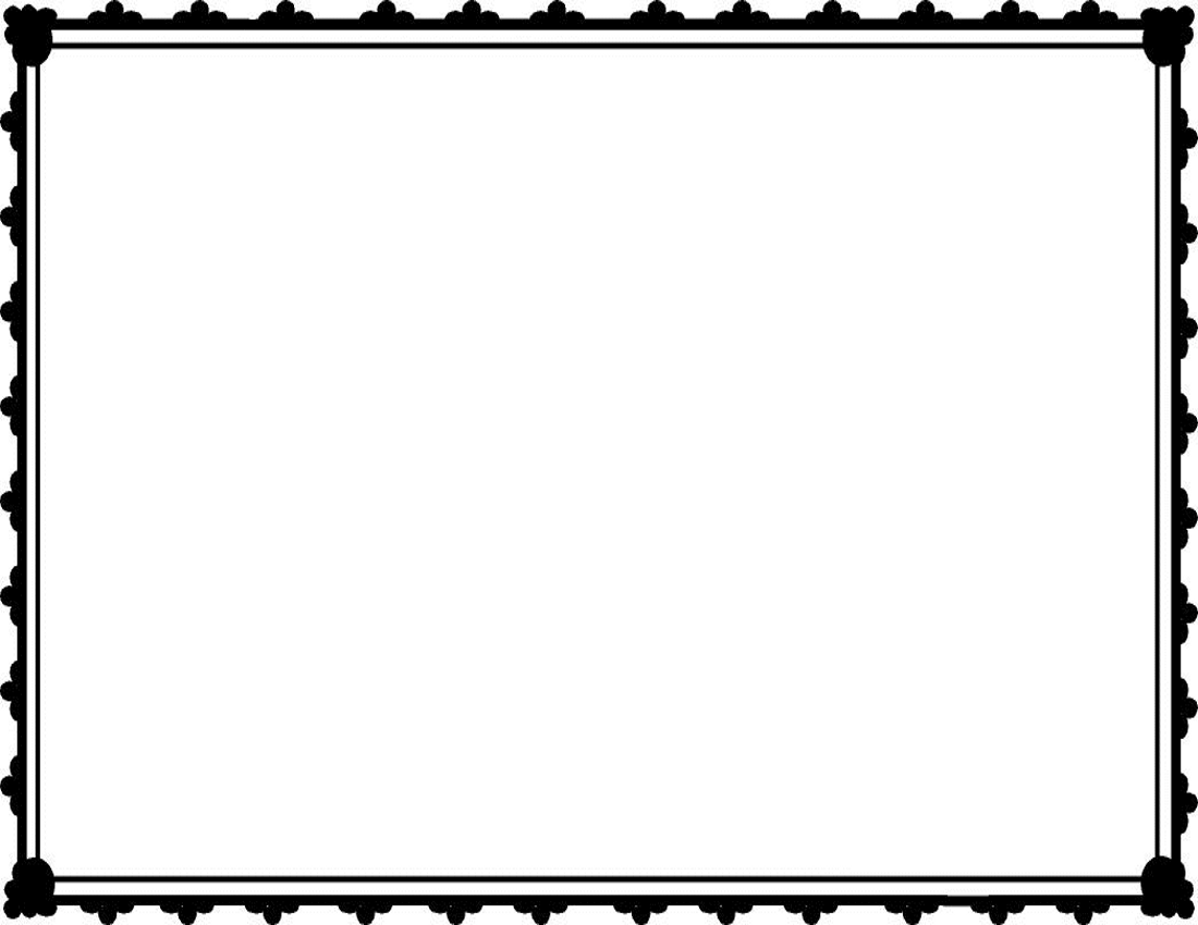 Free certificate border templates for word free powerpoint template free certificate border templates for word free clipart gift certificate template free download best free 53 yadclub Image collections