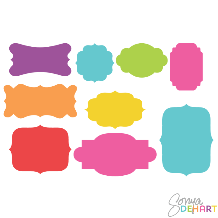 700x700 Gift Certificate Clipart