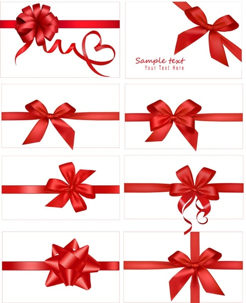 487x600 Gift Free Vector Download (2,723 Free Vector) For Commercial Use