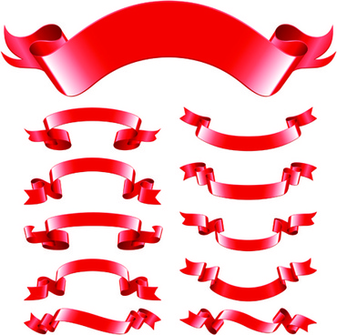 370x368 Vector Red Ribbon Certificate Free Vector Download (10,621 Free