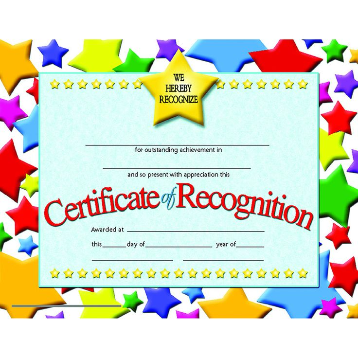 736x736 Best Award Certificates Ideas Free Certificate