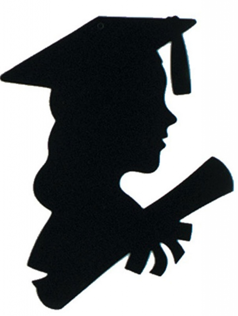 774x1024 Graduation Cap Graduation Hat Free Clipart Education 2