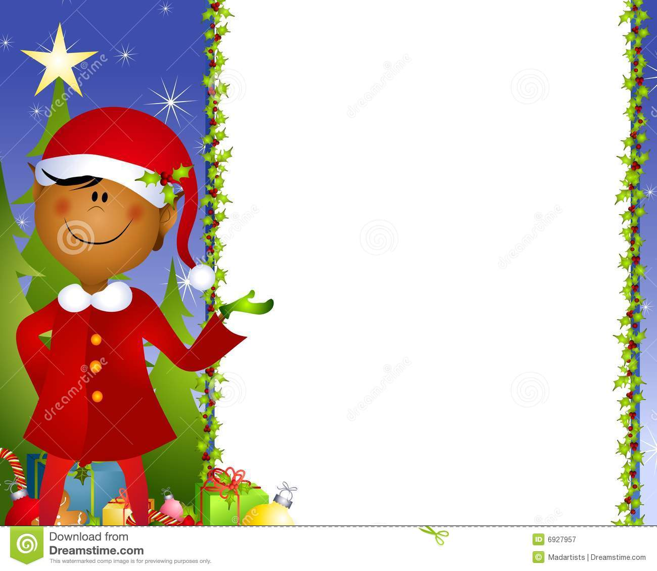 1300x1130 Free Christmas Clip Art Backgrounds