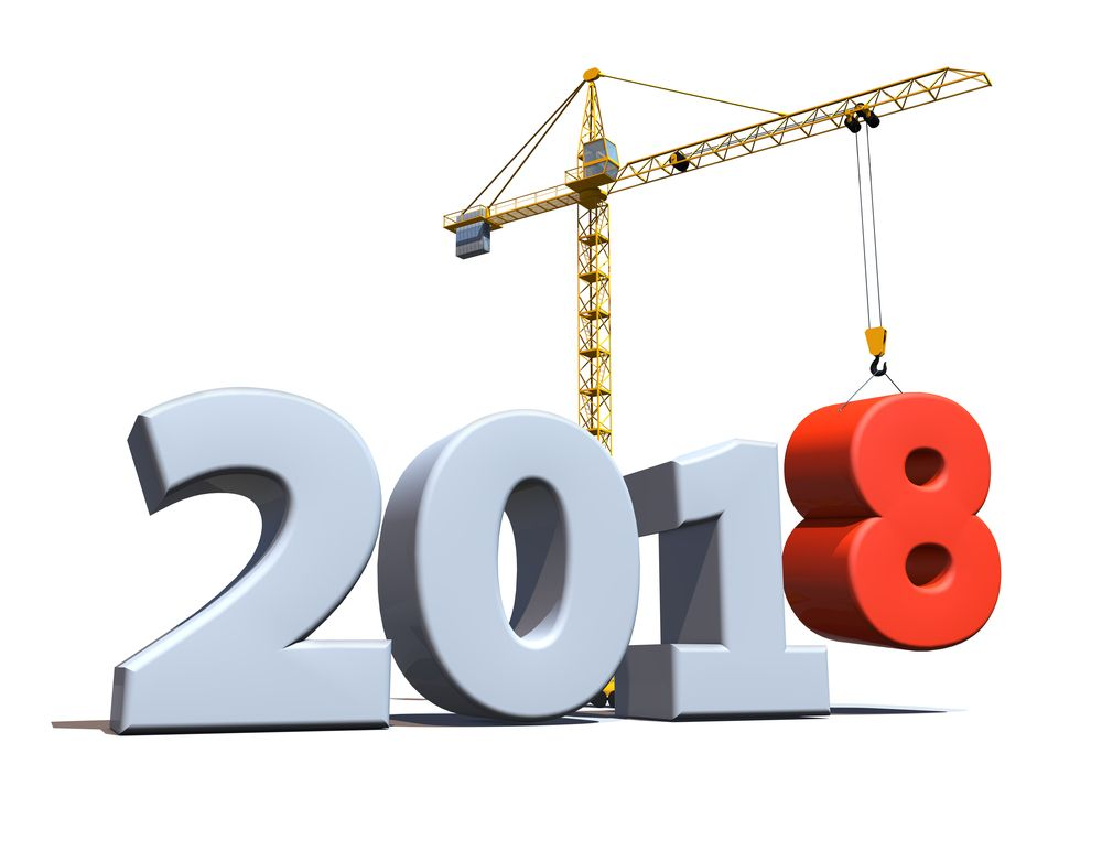 1000x781 Happy New Year 2018 Images, New Year Wallpapers, Free Hd Photos