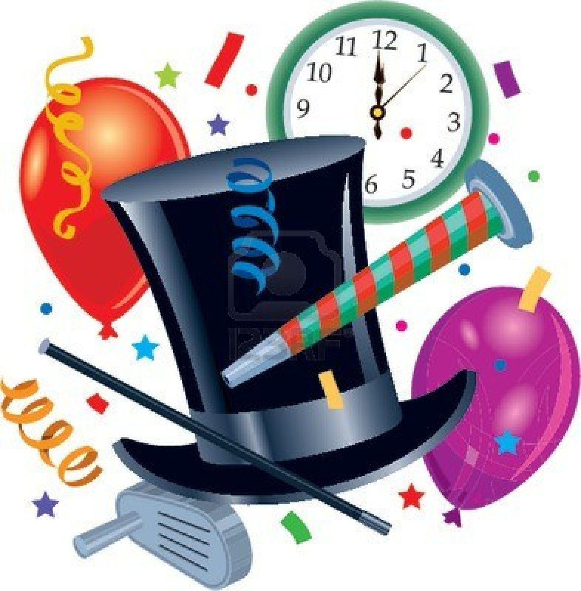 1179x1200 sunday new year clip art