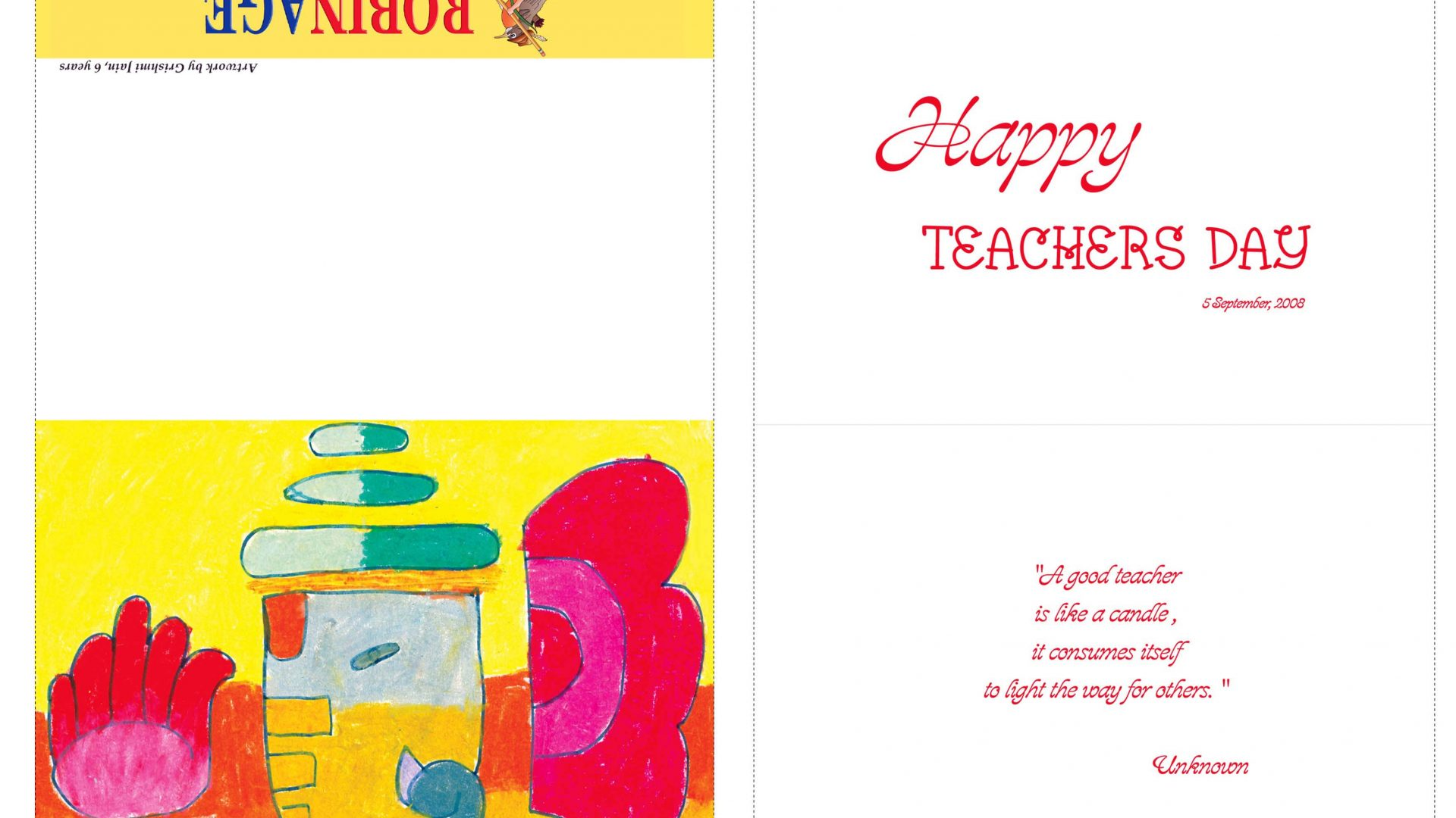 1920x1080 Las Vegas New Year Clip Art Free Clip Art Happy New Year 6 4