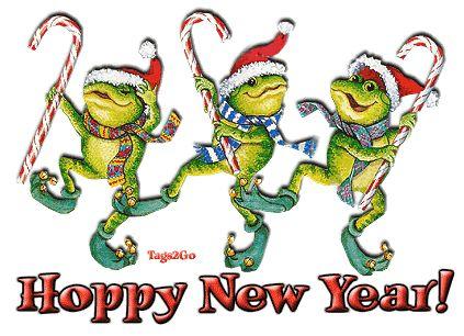 423x306 Best Happy New Year Baby Ideas Baby New Year