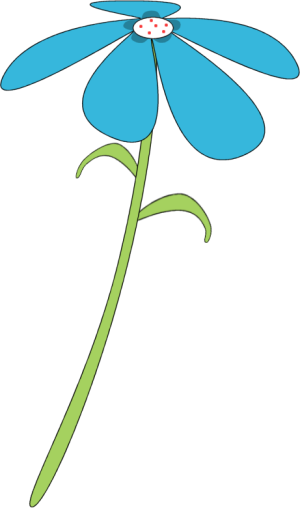 Free Clipart Images Flowers Free Download Best Free Clipart Images