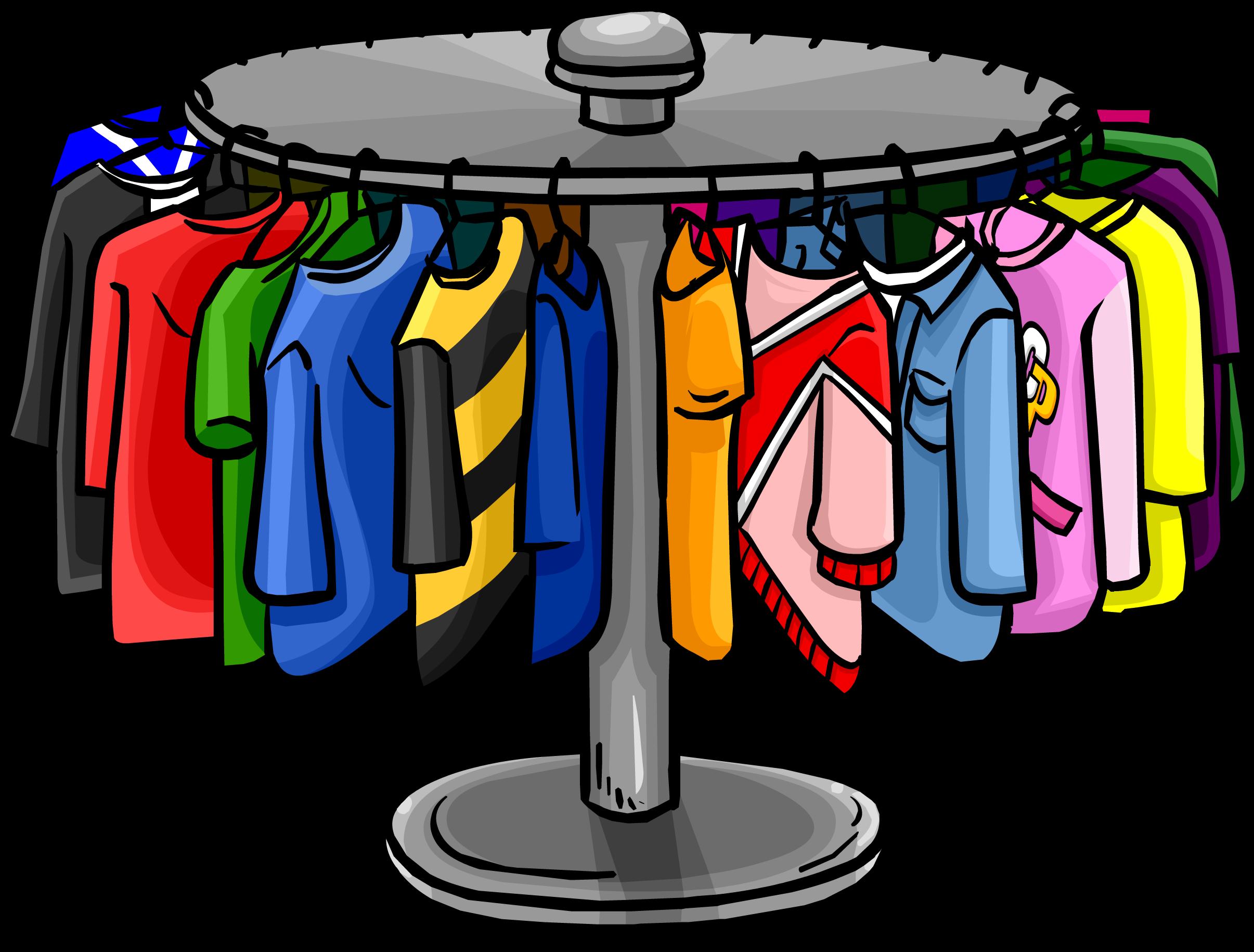 2411x1831 Clothing Clothes Clip Art Free Clipart Images 3 Clipartix