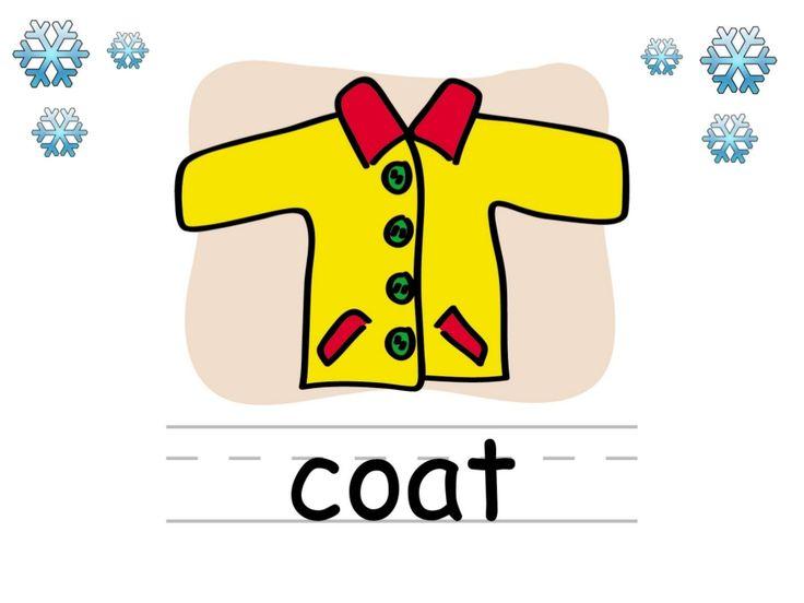 736x552 21 Best Clipart Clothing Images Pictures, 2nd