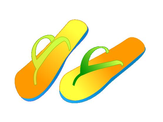 555x416 Free To Use Amp Public Domain Clothing Clip Art