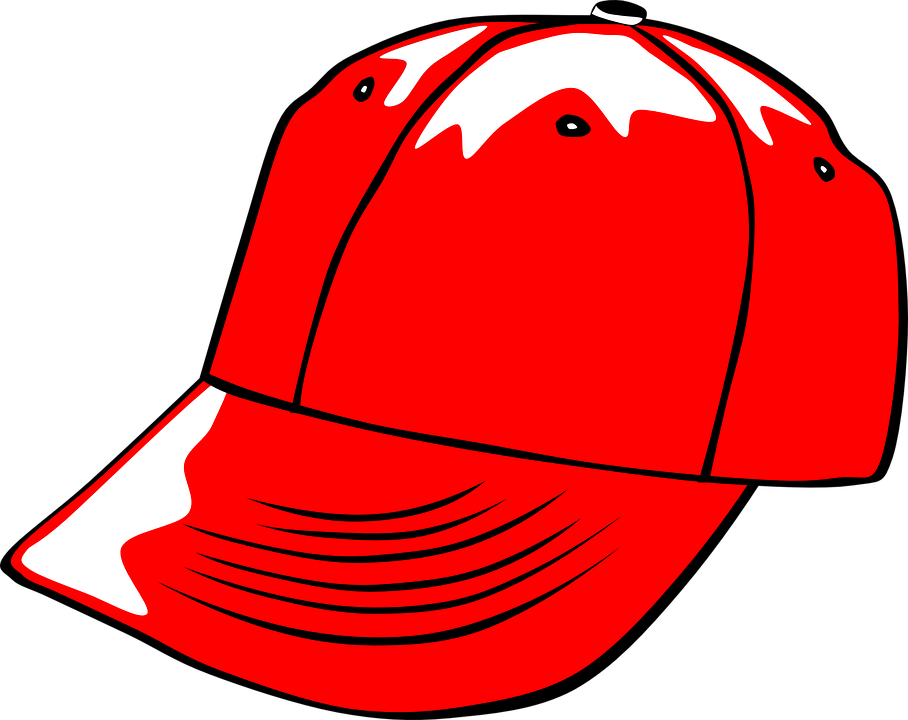 908x720 Hat Clipart Clothes
