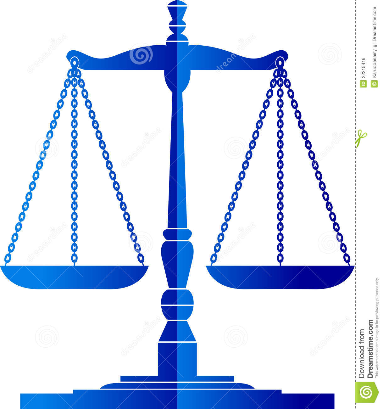 1218x1300 Libra Clipart Scales Justice