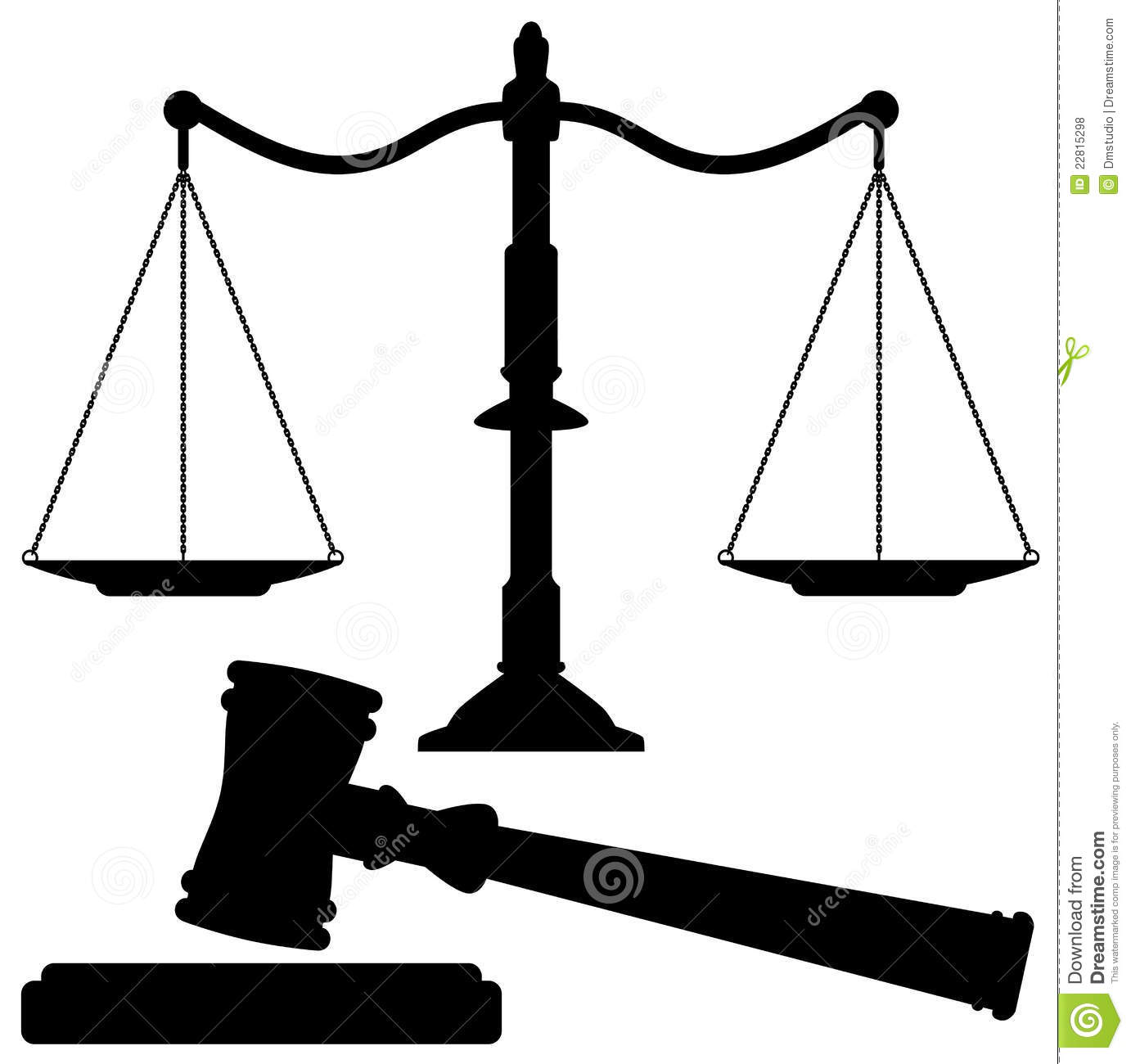 1382x1300 Free Clipart Scales Of Justice