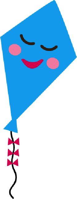 Free Clipart Kite