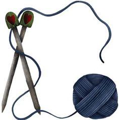 236x237 Knitting Clip Art Free Free Knitting Projects Knitting