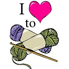 225x225 Blanket Clipart Knitting Group