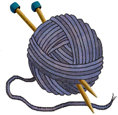 482x472 Graphics For Knitting Clip Art Free Graphics