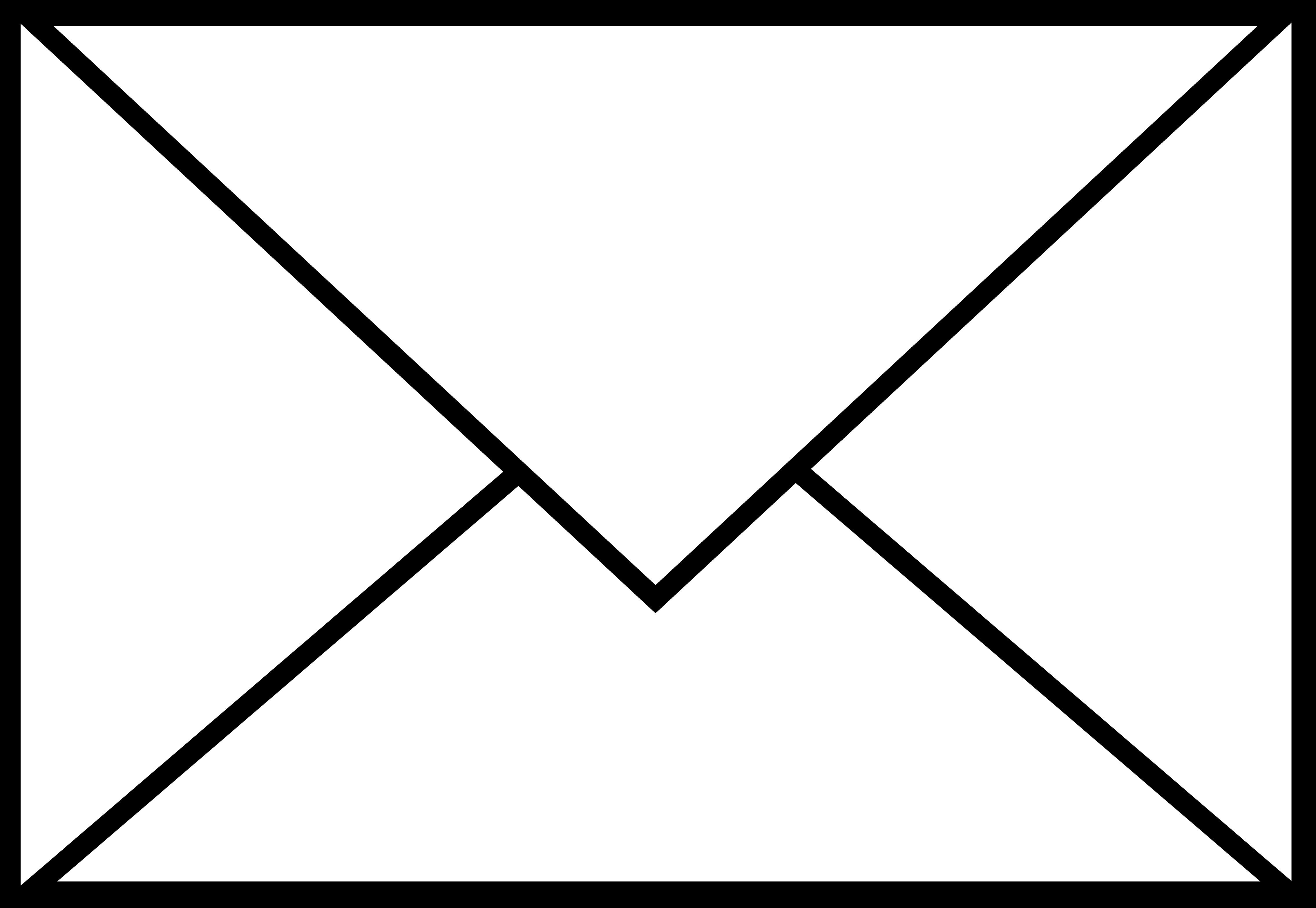 4537x3129 Letter A Image Of Alphabet Letter Clipart 0 Clip Art Letters 3