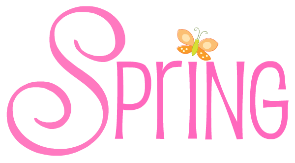 600x331 Free Spring Clip Art Lines Free Clipart Images 3