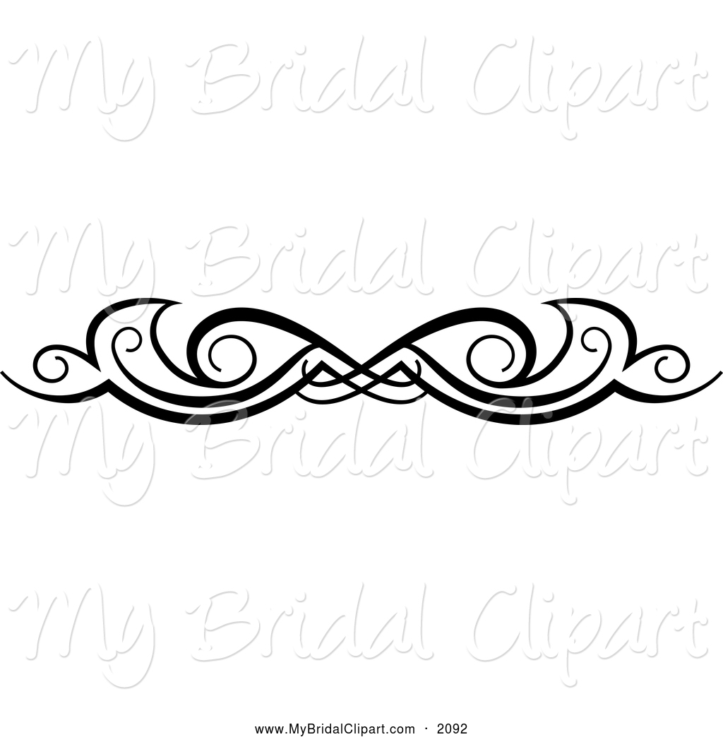 1024x1044 Lines Clipart Design Element