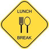 170x170 Lunch Time Clip Art Clipart Panda