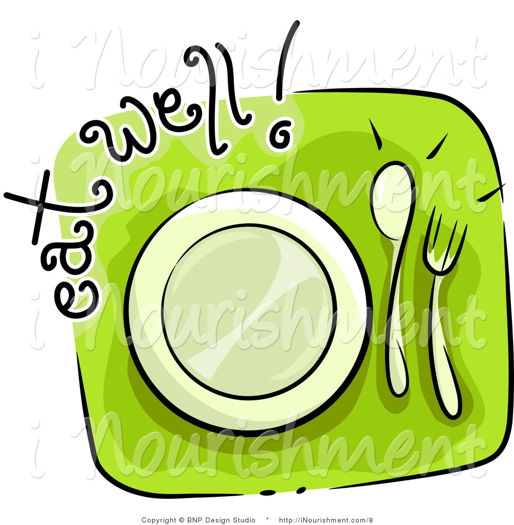 1024x1044 Diner Clipart Lunch Break