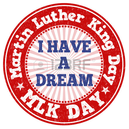 450x450 Symbol Handshake In Honor Of Martin Luther King Day Royalty Free