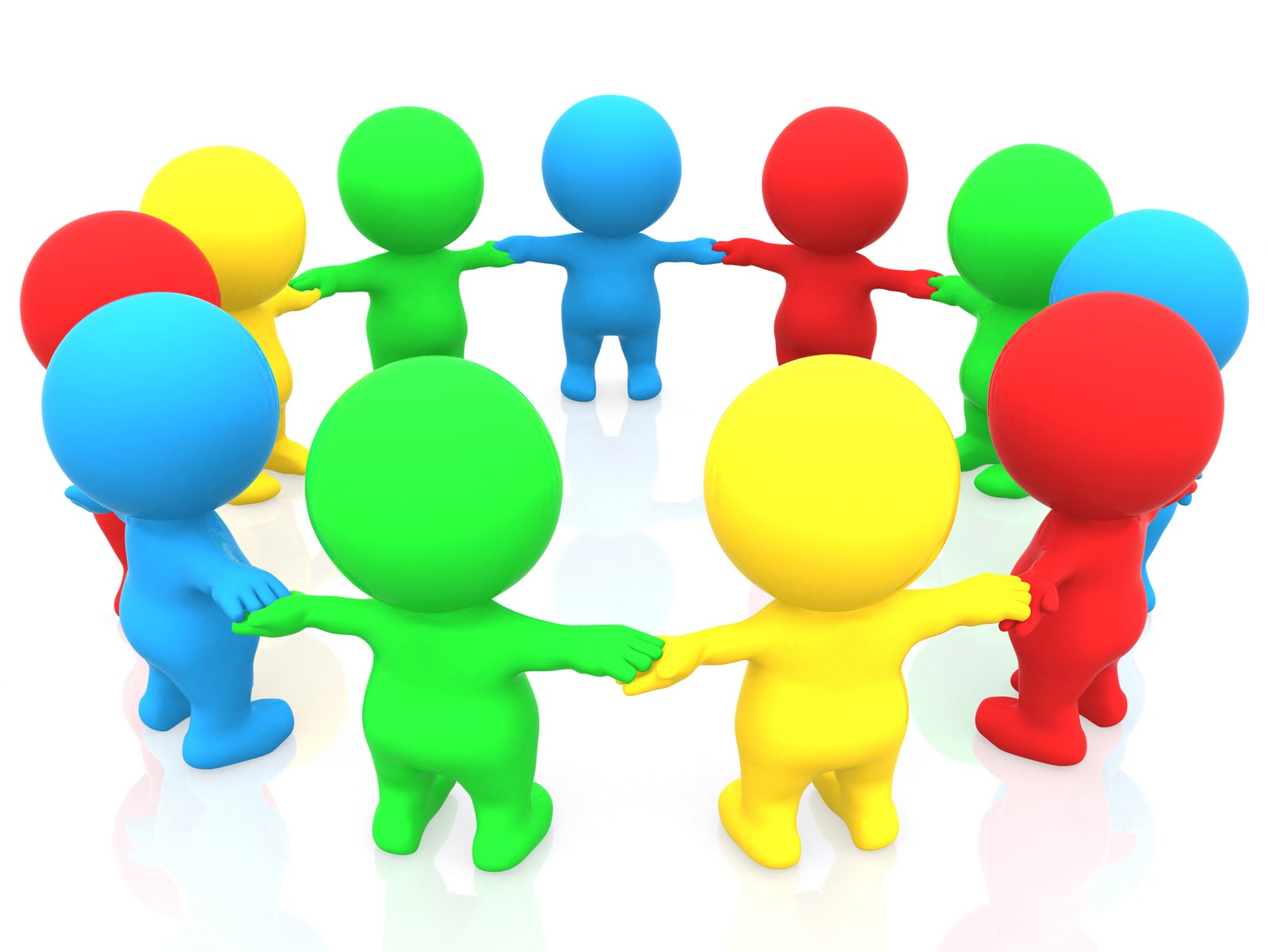1600x1201 Meeting Clip Art 2 2