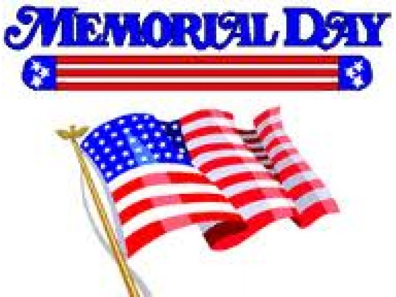 800x600 Scripture Clipart Memorial Day