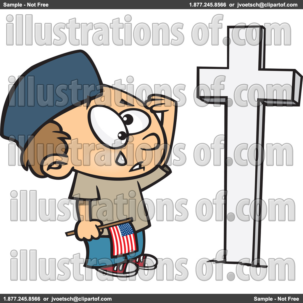 1024x1024 Free Animated Memorial Day Clip Art