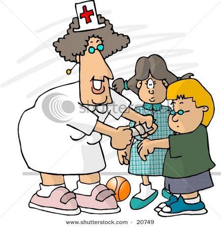 450x463 Nurse Clip Art Free Download Archives