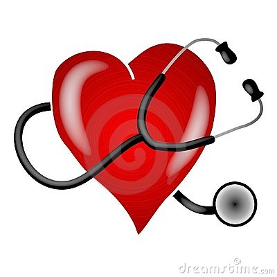 400x400 Nurse Practitioner Clipart Many Interesting Cliparts