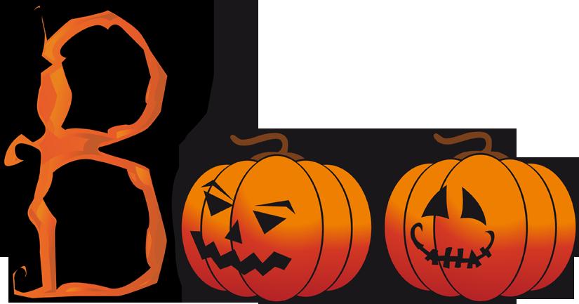 825x433 Free October Clip Art Clipart 3