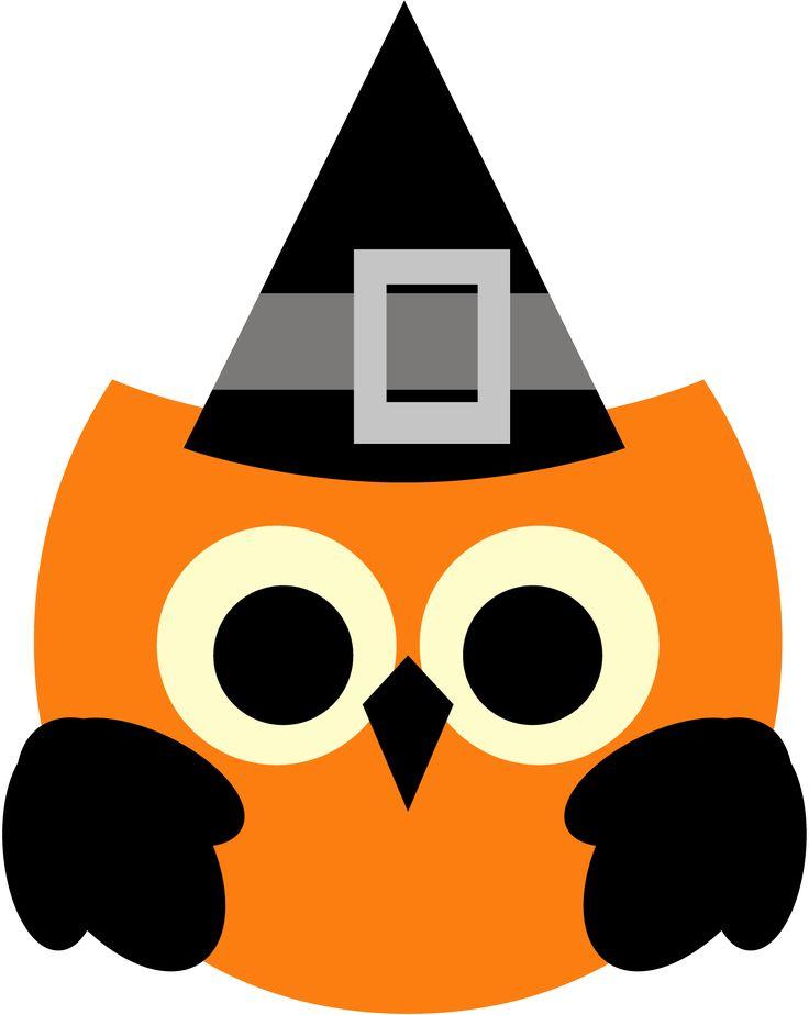 736x924 The Best Free Halloween Clip Art Ideas
