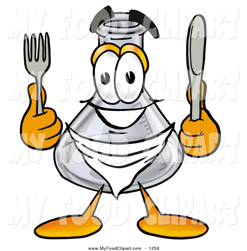 1024x1044 Food Clip Art