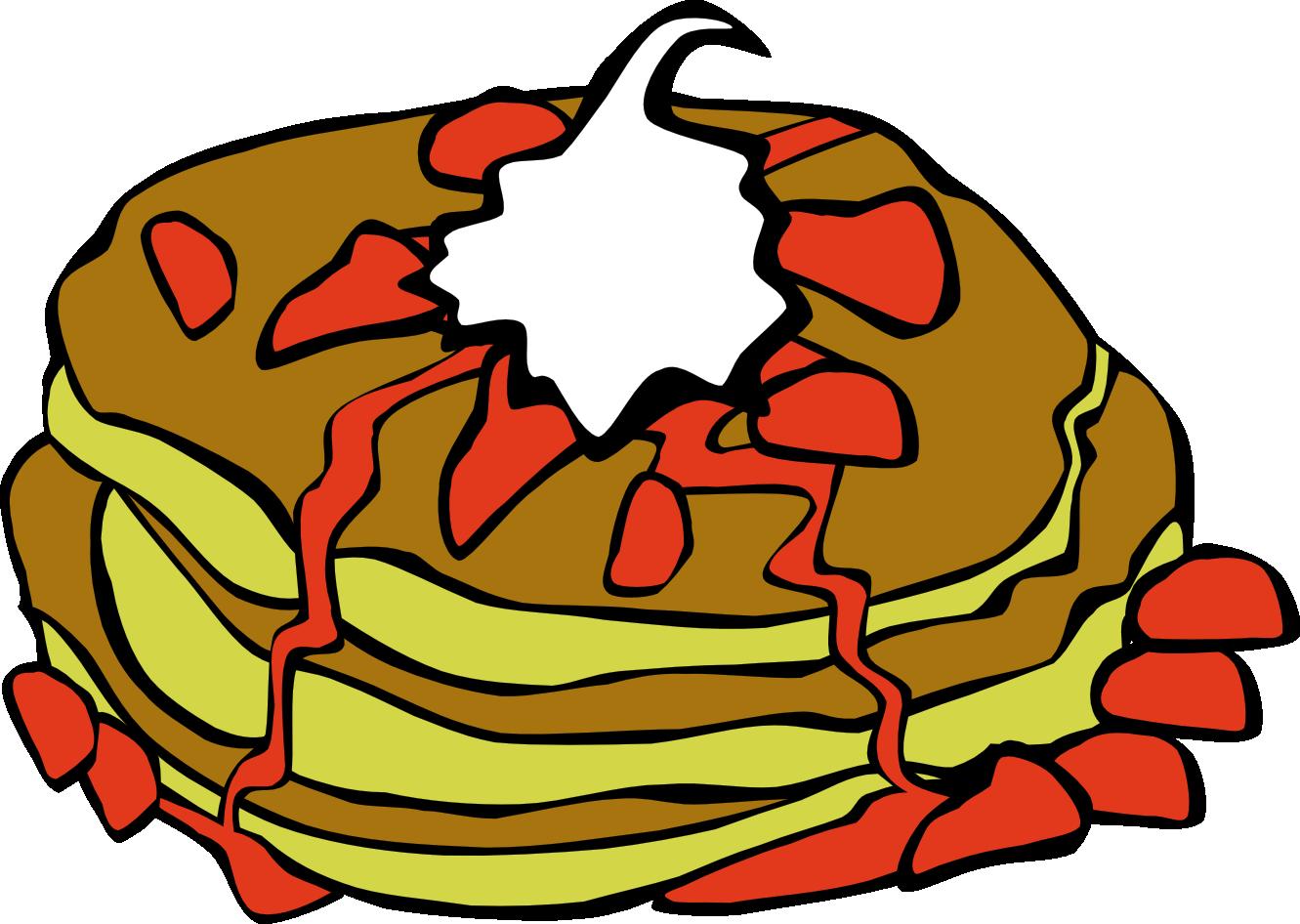 1331x946 Download Breakfast Clip Art Free Clipart Of Breakfast Food 3 Image