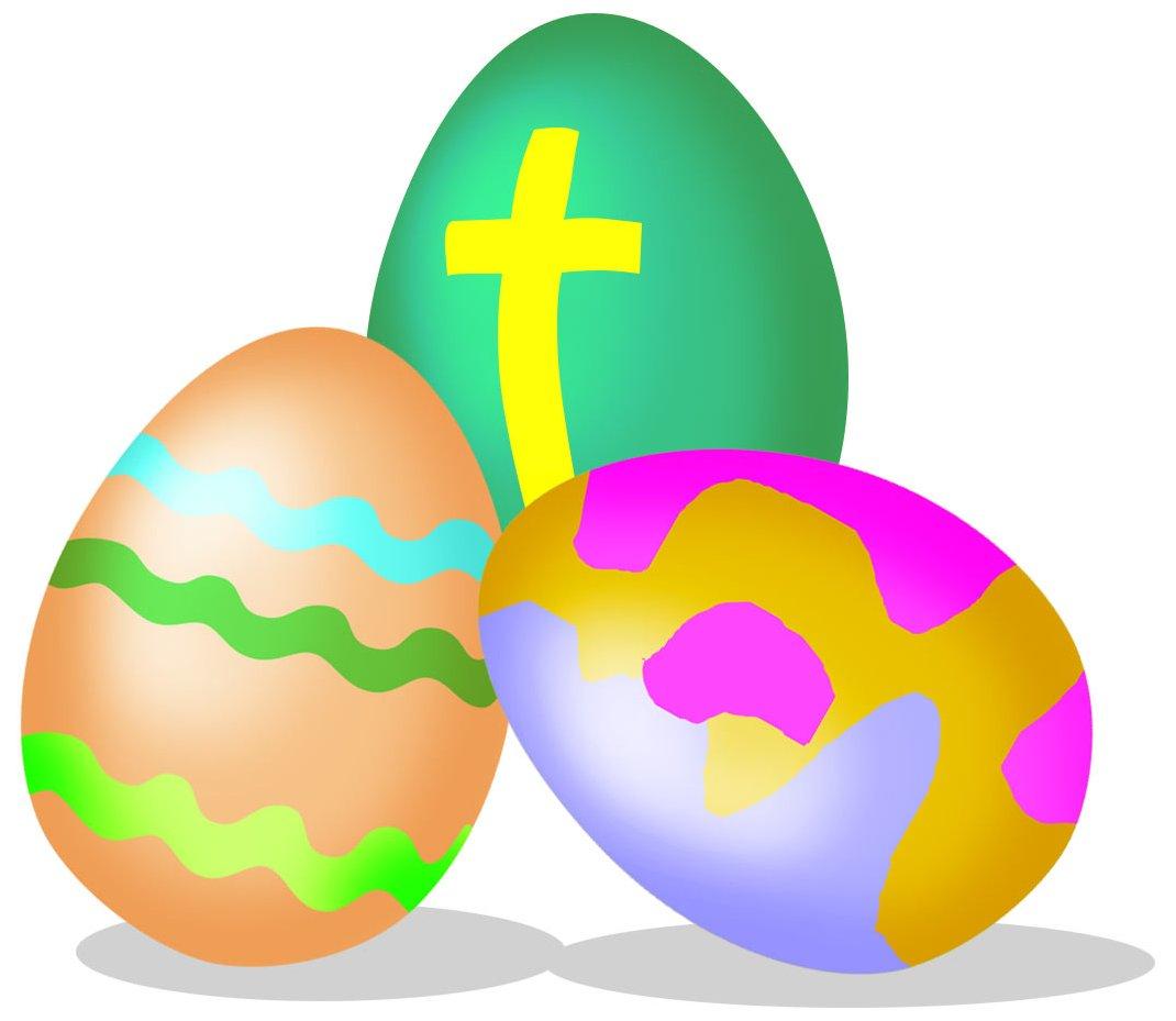 1070x929 Walla Walla Presbyterian Church Palm Sunday Drama, Lunch, Amp Egg